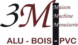 3M Maison Machine Menuiserie Saint-Jory-31